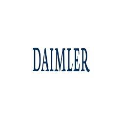 Daimler - K&N
