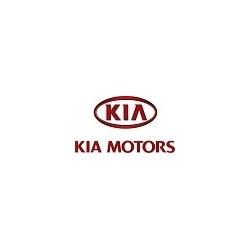 Kia - K&N