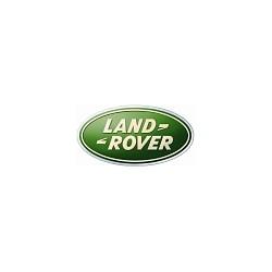 Land Rover - K&N