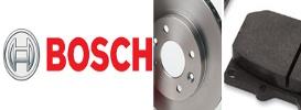 ΤΑΚΑΚΙΑ ΦΡΕΝΩΝ ΑΥΤΟΚΙΝΗΤΩΝ ΣΕΤ ΤΑΚ.ΕΜ.FOCUS C-MAX 03- - BOSCH - MAZDA 3 2.3 MPS 2006-