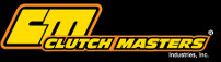 Stage: 8, Σετ Συμπλέκτη - BMW M3 (E36) 1995-1995 6cyl 3.0L E36 - Clutch Masters Code: 03-005-B-TD6