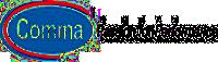 75W-90 - ΒΑΛΒΟΛΙΝΗ SX75W-90 1LT GL4 - COMMA OIL - GEARBOX/HYDRAULIC FLUID - SEMI SYNTHETIC - SX75W-90