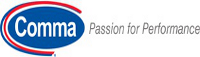 5W-30 - ΛΑΔΙ ΣΥΝΘ. 5W-30 5LT XTECH - COMMA OIL - ΛΑΔΙ - FULLY SYNTHETIC - XTECH