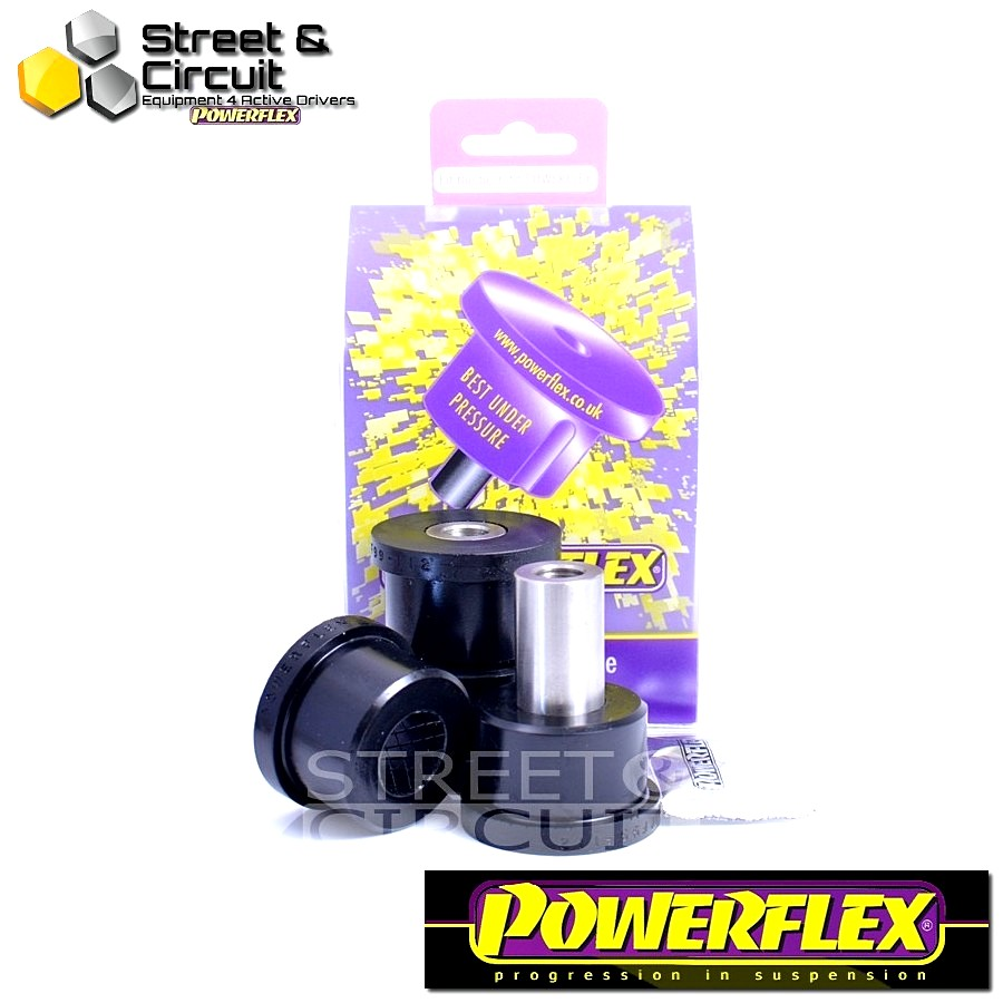 | ΑΡΙΘΜΟΣ ΣΧΕΔΙΟΥ  | - Powerflex ROAD *ΣΕΤ* Σινεμπλόκ - Top Hat Bushes - Universal Kit Car Bush For Buggie Code: PF99-112