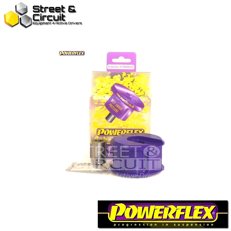 | ΑΡΙΘΜΟΣ ΣΧΕΔΙΟΥ 20 | - Powerflex ROAD *ΣΕΤ* Σινεμπλόκ - Fabia (2000-2007) - Lower Engine Mount Large Bush (Track Use) Code: PFF85-620P