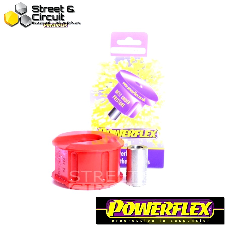 | ΑΡΙΘΜΟΣ ΣΧΕΔΙΟΥ 20 | - Powerflex ROAD *ΣΕΤ* Σινεμπλόκ - A1 8X (2010-) - Lower Engine Mount Large Bush (Diesel) Code: PFF85-620R