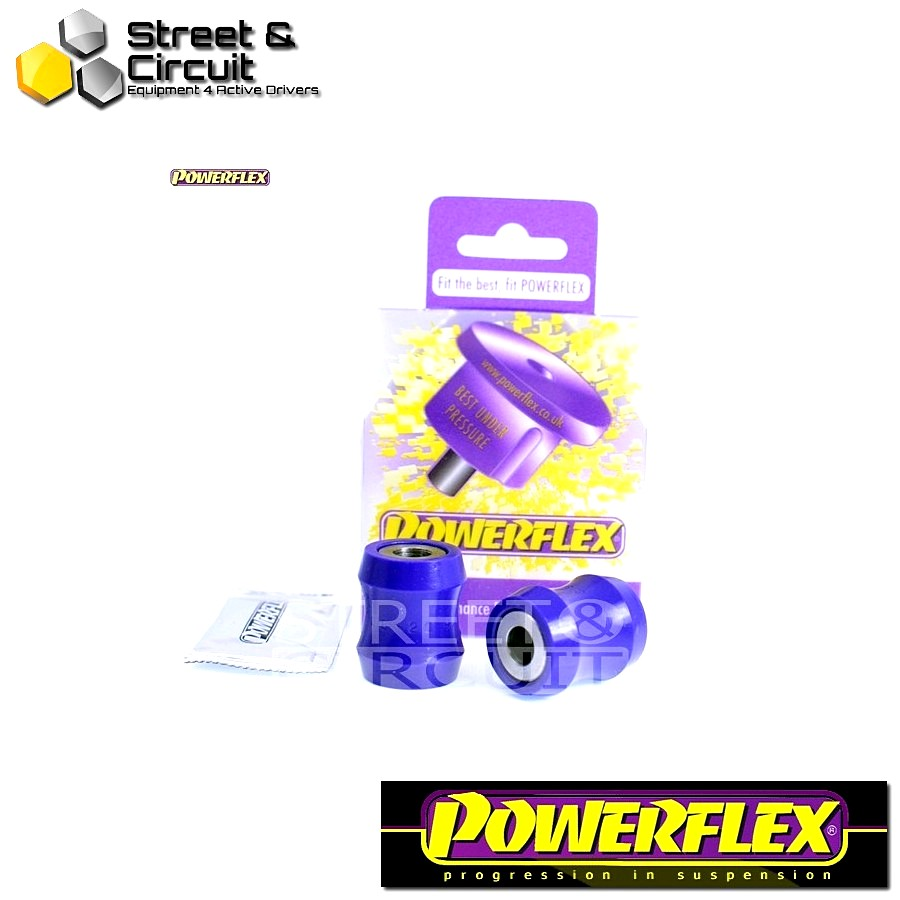 | ΑΡΙΘΜΟΣ ΣΧΕΔΙΟΥ 4 | - Powerflex ROAD *ΣΕΤ* Σινεμπλόκ - 240 (1975 - 1993) - Front Anti Roll Bar Link To Arm Bush Code: PFF88-204