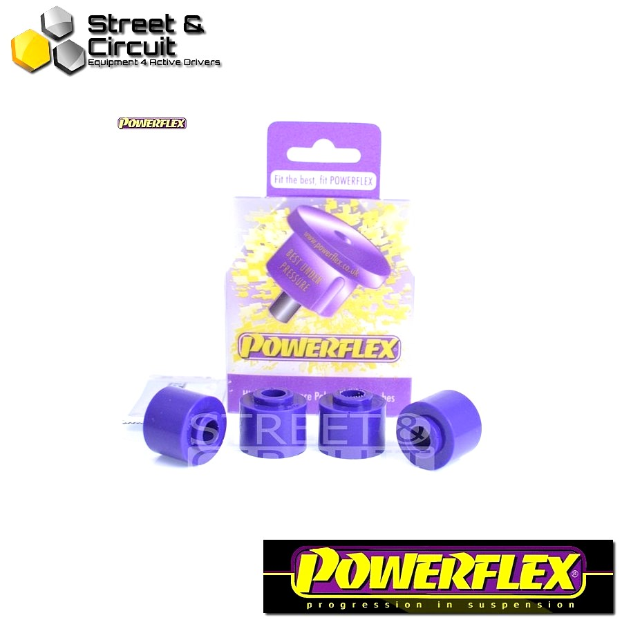 | ΑΡΙΘΜΟΣ ΣΧΕΔΙΟΥ 5 | - Powerflex ROAD *ΣΕΤ* Σινεμπλόκ - 240 (1975 - 1993) - Front Anti Roll Bar Link To Bar Bush Code: PFF88-205