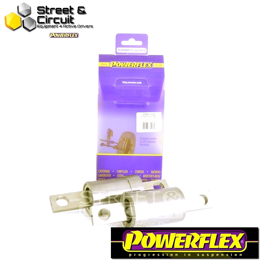 | ΑΡΙΘΜΟΣ ΣΧΕΔΙΟΥ 20 | - Powerflex ROAD *ΣΕΤ* Σινεμπλόκ - CR-V (2002 - 2006) - Rear Lower Arm Inner Front Bush Code: PFR25-320